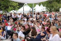 Festiwal Książki Opole 2019 - 8358_fk6a2359.jpg