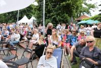 Festiwal Książki Opole 2019 - 8358_fk6a2361.jpg