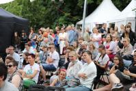Festiwal Książki Opole 2019 - 8358_fk6a2362.jpg