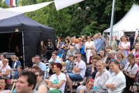 Festiwal Książki Opole 2019 - 8358_fk6a2363.jpg