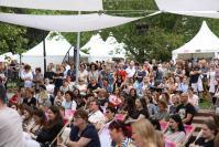 Festiwal Książki Opole 2019 - 8358_fk6a2364.jpg