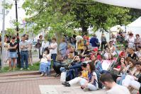Festiwal Książki Opole 2019 - 8358_fk6a2365.jpg