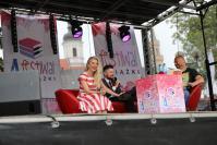 Festiwal Książki Opole 2019 - 8358_fk6a2366.jpg