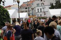 Festiwal Książki Opole 2019 - 8358_fk6a2373.jpg