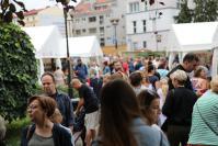Festiwal Książki Opole 2019 - 8358_fk6a2375.jpg