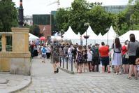 Festiwal Książki Opole 2019 - 8358_fk6a2381.jpg