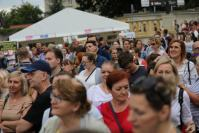 Festiwal Książki Opole 2019 - 8358_fk6a2393.jpg