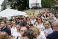 Festiwal Książki Opole 2019 - 8358_fk6a2394.jpg