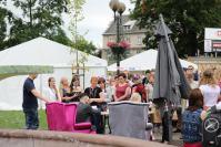 Festiwal Książki Opole 2019 - 8358_fk6a2395.jpg