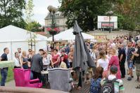 Festiwal Książki Opole 2019 - 8358_fk6a2396.jpg