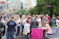 Festiwal Książki Opole 2019 - 8358_fk6a2397.jpg