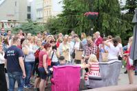 Festiwal Książki Opole 2019 - 8358_fk6a2399.jpg