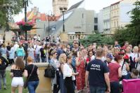 Festiwal Książki Opole 2019 - 8358_fk6a2400.jpg
