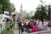 Festiwal Książki Opole 2019 - 8358_fk6a2401.jpg