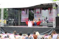 Festiwal Książki Opole 2019 - 8358_fk6a2403.jpg