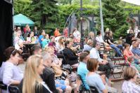 Festiwal Książki Opole 2019 - 8358_fk6a2404.jpg