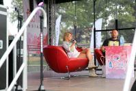 Festiwal Książki Opole 2019 - 8358_fk6a2407.jpg