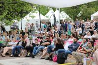 Festiwal Książki Opole 2019 - 8358_fk6a2409.jpg