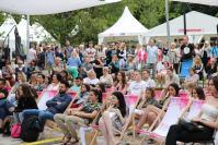 Festiwal Książki Opole 2019 - 8358_fk6a2410.jpg