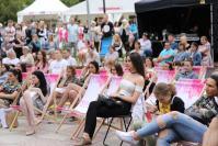 Festiwal Książki Opole 2019 - 8358_fk6a2411.jpg