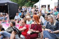 Festiwal Książki Opole 2019 - 8358_fk6a2412.jpg