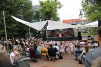 Festiwal Książki Opole 2019 - 8358_fk6a2415.jpg