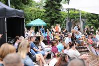 Festiwal Książki Opole 2019 - 8358_fk6a2419.jpg