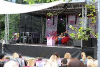 Festiwal Książki Opole 2019 - 8358_fk6a2421.jpg
