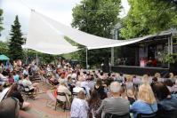 Festiwal Książki Opole 2019 - 8358_fk6a2422.jpg