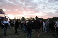 Hip Hop Opole 2019 - 8359_fk6a2482.jpg