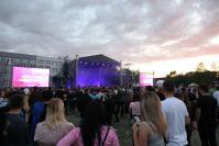 Hip Hop Opole 2019 - 8359_fk6a2484.jpg
