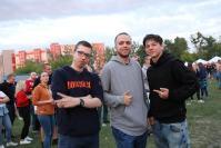 Hip Hop Opole 2019 - 8359_fk6a2486.jpg