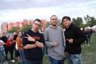 Hip Hop Opole 2019 - 8359_fk6a2487.jpg