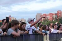 Hip Hop Opole 2019 - 8359_fk6a2503.jpg