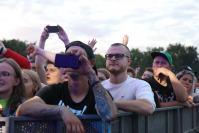 Hip Hop Opole 2019 - 8359_fk6a2518.jpg