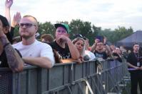 Hip Hop Opole 2019 - 8359_fk6a2519.jpg