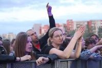 Hip Hop Opole 2019 - 8359_fk6a2525.jpg