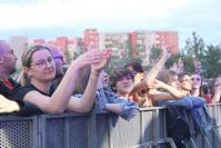 Hip Hop Opole 2019 - 8359_fk6a2526.jpg