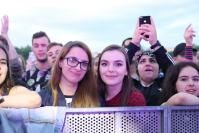 Hip Hop Opole 2019 - 8359_fk6a2532.jpg