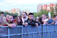 Hip Hop Opole 2019 - 8359_fk6a2545.jpg