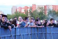 Hip Hop Opole 2019 - 8359_fk6a2546.jpg