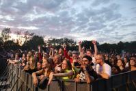Hip Hop Opole 2019 - 8359_fk6a2555.jpg