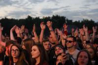 Hip Hop Opole 2019 - 8359_fk6a2581.jpg