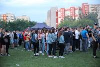 Hip Hop Opole 2019 - 8359_fk6a2589.jpg