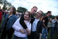 Hip Hop Opole 2019 - 8359_fk6a2596.jpg