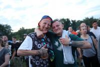Hip Hop Opole 2019 - 8359_fk6a2600.jpg