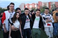 Hip Hop Opole 2019 - 8359_fk6a2610.jpg