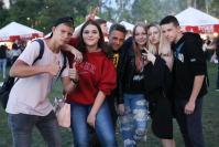 Hip Hop Opole 2019 - 8359_fk6a2622.jpg