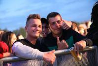 Hip Hop Opole 2019 - 8359_fk6a2646.jpg