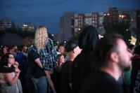 Hip Hop Opole 2019 - 8359_fk6a2651.jpg